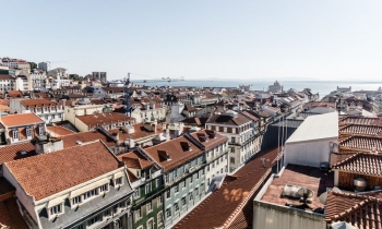 Ten free things to do in Lisbon