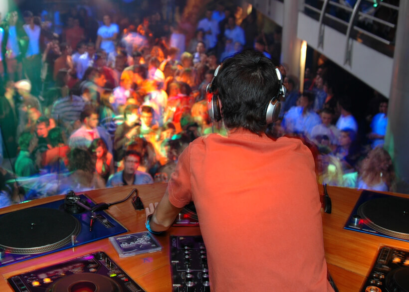 nightlife-partying-portugal