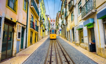 Enjoy A Low Cost Of Living In Portugal