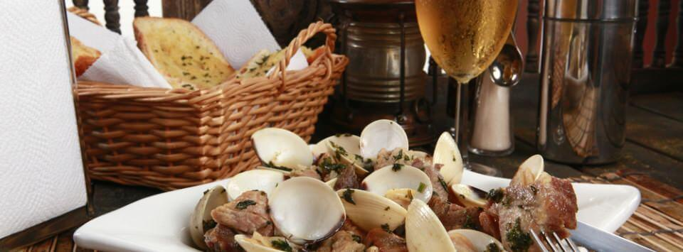 food-and-wine-portuguese