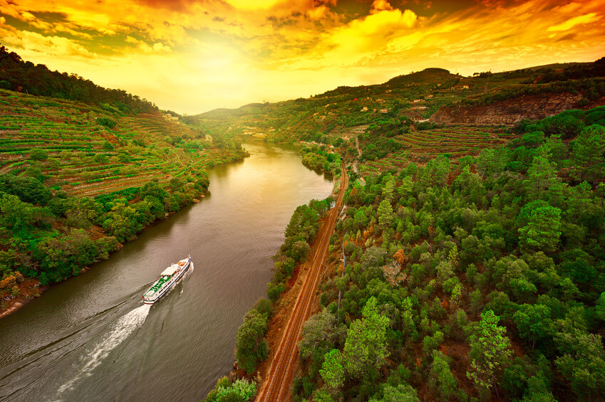 douro-cruise-portugal
