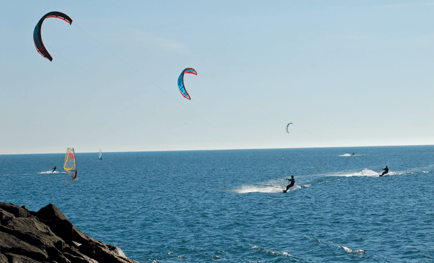 north-coast-water-sports-cared-for-landscape-and-the-flavour-of-the-sea