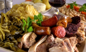 20 mouth-watering Portuguese dishes you absolutely need to try  Copy