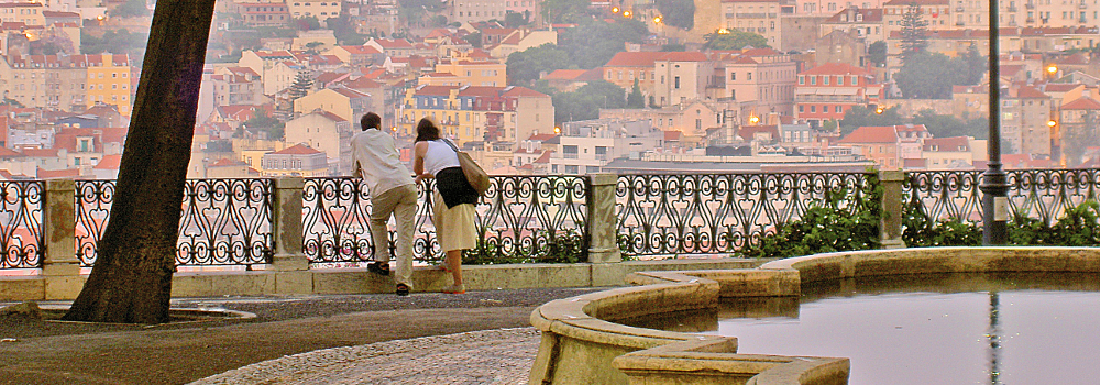living_in_portugal_best_quality_of_life_147428306154fee93b25b14